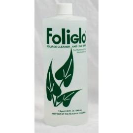 Foli-Glo - Case of 4