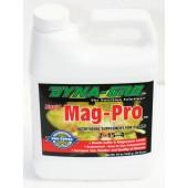 Mag- Pro 2-15-4
