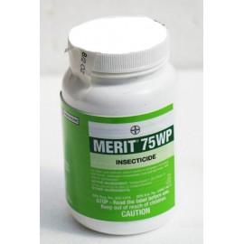 Merit 75 Insecticide - 2oz.