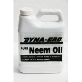 Neem Oil- 100% Pure