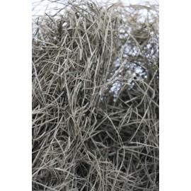 Wood Moss - 3lbs.