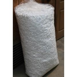 Styrofoam Cubes- Loose Fill