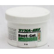 Root-Gel - 8oz.